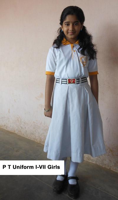 Christ Central School And Junior College Thiruvalla A